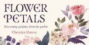 Flower Petals Mini Inspiration Cards - Cheralyn Darcey